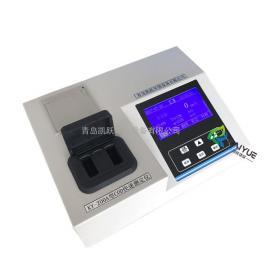 KY-200A台式氨氮快速测定仪