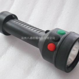 ……多功能铁路信号灯……铁路信号灯