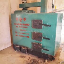 水nuan养殖加温设备/shu控养殖取nuan恒温设备自动控温