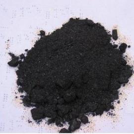 福建三氯化铁媒染剂厂家报价