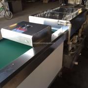 佛山不锈钢板清洗机 厂家直销 金属板材去油自动清洗烘干机