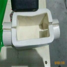 优质插卡智能水表?;ぬ?水表防冻保温套