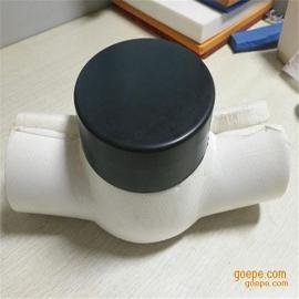 IC卡智能水表保温套 远传智能水表保温套 磁感水表保温套