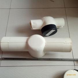 防冻裂耐腐蚀室外自来水水表保温套