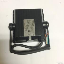 飞利浦LED投光灯 BVP131/10W