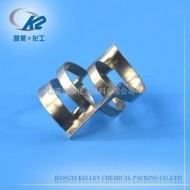 金属共轭环填料 不锈钢共轭环 优质304共轭环