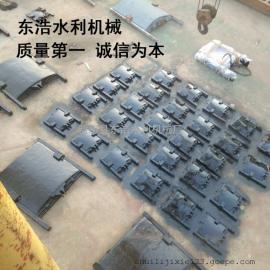 shuang止水铸铁闸门厂家