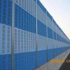 空调房隔音屏障AG官方下载、工业区消音声屏障墙、冷却塔隔音板屏障