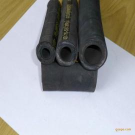 厂家供应 耐磨喷砂胶管 耐磨吸沙胶管 规格齐全