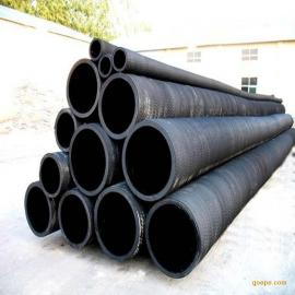 厂家供应 夹布耐油胶管 输油软管 规格齐全 质优价廉