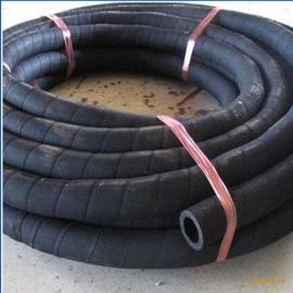 厂家供应 耐油管 耐热夹布胶管 规格齐全