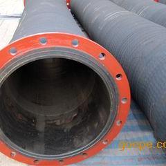 供应 喷砂胶管 耐磨胶管 规格齐全 质优价廉