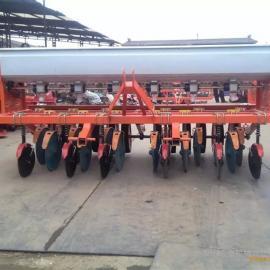 天台全自动小麦播种机 施肥小麦播种机价格