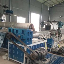 供应新型环保塑料加工机械,塑料造�;�,塑料颗�;�