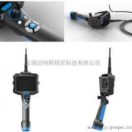 360度zhuan向内HIE615S工ye视�de诳�镜