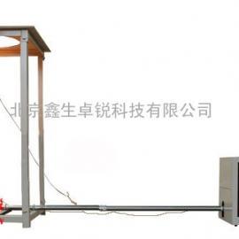 防火涂料(大板法)测定仪(GB12441隧道法+小室法)