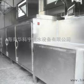 海口定制不锈钢厨具加工