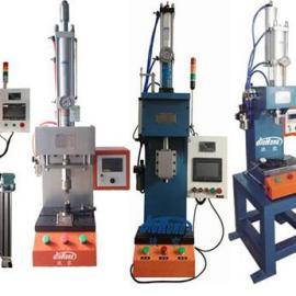 C型气液增压压机