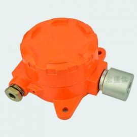氨气报警器 氨气浓度检测报警器 液氨泄漏报警装置
