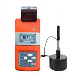TIME时代仪器 时代之峰里氏硬度计TIME5300