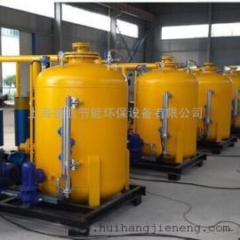 稳定优质锅炉燃料油_专业锅炉燃料油厂家_锅炉燃料油整车批发