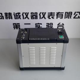 自动烟尘烟气测试仪,电厂烟囱管道脱硫脱硝检测烟尘颗粒物浓度