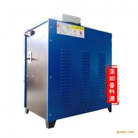 20000A大功率高频开关电源 直流电镀电源 自动换向电源
