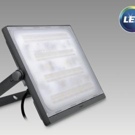 �w利浦BVP176/200W 明��LED投光��
