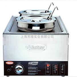 美国赫高Hatco RCTHW-1 3KW蒸煮保温汤锅