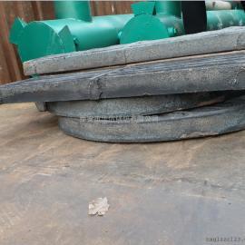 厂家直销加厚圆形炉排 锅炉炉排 生物质炉排 炉箅子