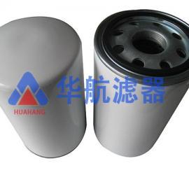 华航生产替代索菲玛滤清器 CA302CV1液压油滤芯