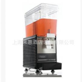 美国欧米茄OSD12-50饮料机美国欧米茄单缸3加仑饮料机