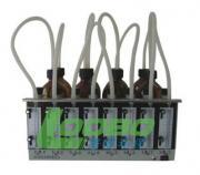 国家认可的水质检测仪 新型仪器测试法 805型直读BOD5测定仪