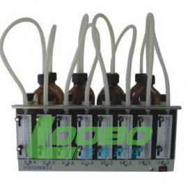 国家认ke的水质检测仪 新型仪器测试法 805型直duBOD5测定仪