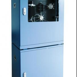 LB-1040 氨氮 在xian监测仪