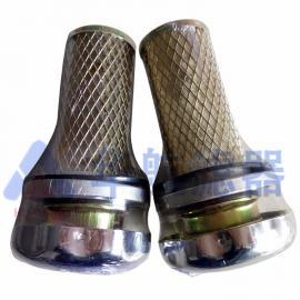 华航厂家生产CA151EMS1M滤清器 替代索菲玛滤清器
