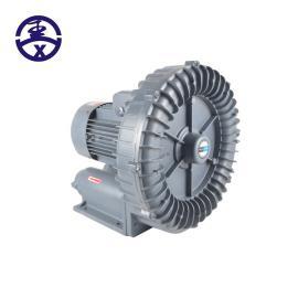 RB系列高压风机 隔热鼓风机