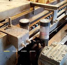 Pulsarlube E240黄油单点注油器