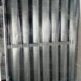 阻抗复合消声器(T701-6)消声百叶窗,泰莱