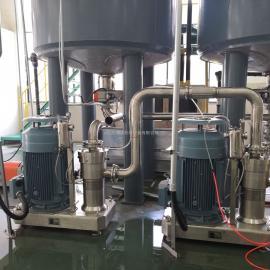 聚乙烯高su搅ban机,聚乙烯xian维高su混合机,聚乙烯xian维分散机