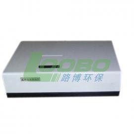 LB-AM粉尘浓度检测仪 价格优惠