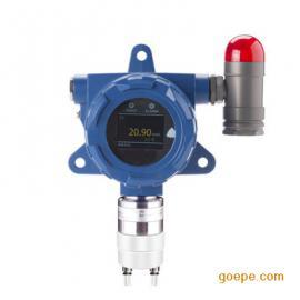 产品完全优于进口产品带温度补偿氦气纯度检测仪GCT-HE-P32-T