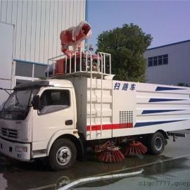 5吨sao路车