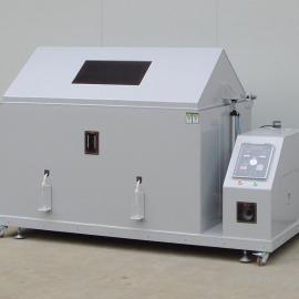 YWX/Q-150盐雾试验箱(黄江大朗常平东坑樟木头)