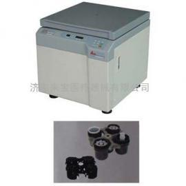 安亭低速大容量离心机TDL-5-A