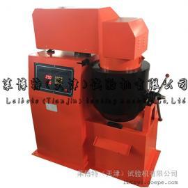 沥青混合料拌和机 全自动混合料拌合机 沥青拌合机