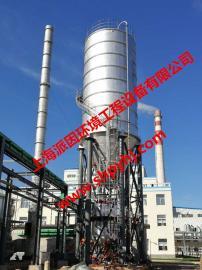 【派因环境】石灰储存及石灰乳制备投加装置