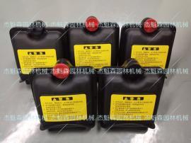 富shi华Husqvarna绿li机226HD60S燃油滤芯总成 富shi华绿li机pei件