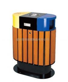 淳安实木垃圾桶,淳安防腐木垃圾桶,淳安垃圾桶,淳安不锈钢垃圾桶