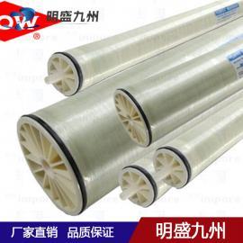进口陶氏膜SW30-4040海水淡化膜